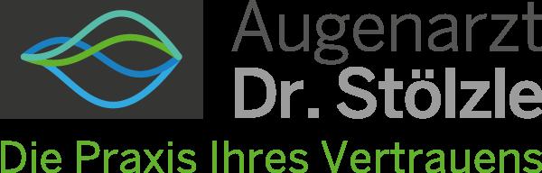 Augenarzt Dr. Stölzle